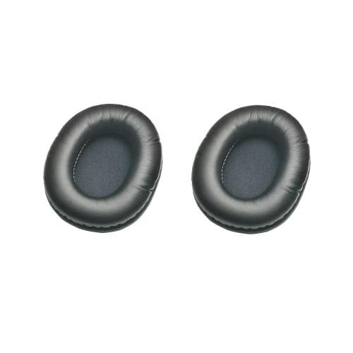 Audio-Technica Ear Pads