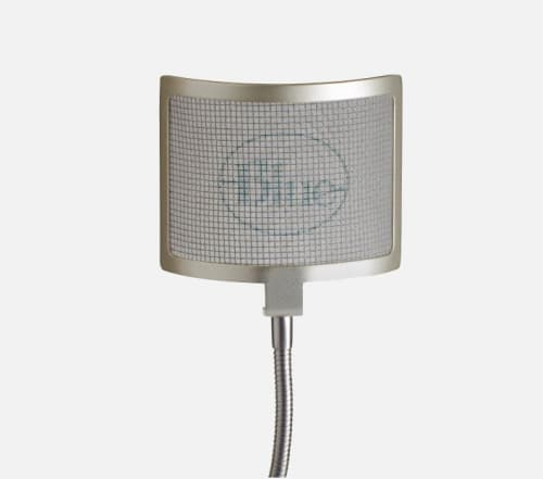 The POP by Blue Microphones