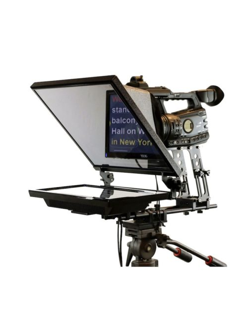 15 Inch Teleprompter