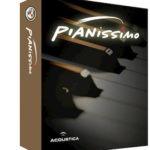 virtual piano software