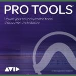 Pro Tools Legacy