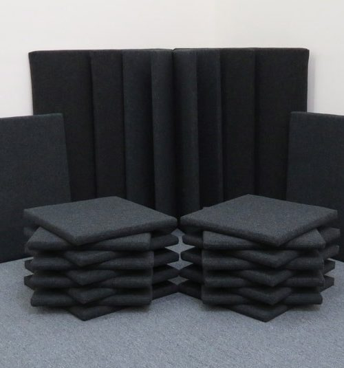 Clearsonic Studiopac 20