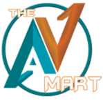 Audio Visual Equipment: Great Service, Better Prices-The AVMart